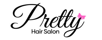 Pretty In Pittsburgh Hair Salon